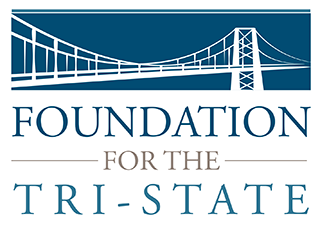 Foundation for the Tri-State